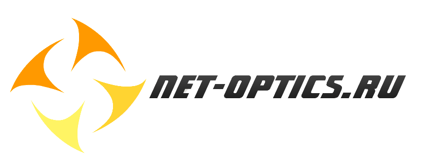 Net-Optics.ru